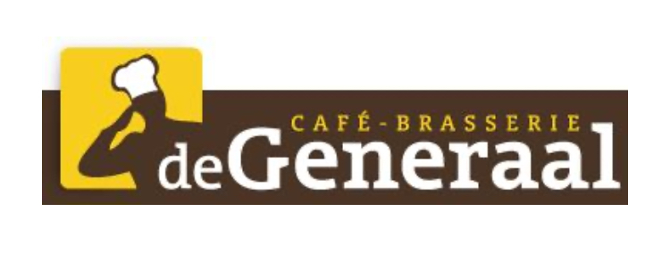 Brasserie de Generaal