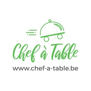 Chef A Table