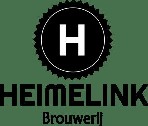 Microbrouwerij Heimelink