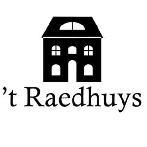 'T Raedhuys Bilzen