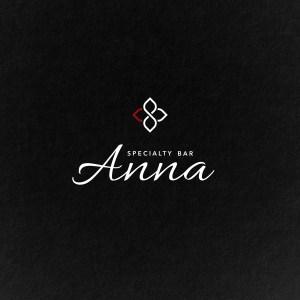 Anna Specialty Bar