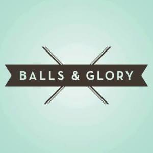 Balls & Glory Gent