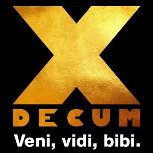 DECUM Brewery