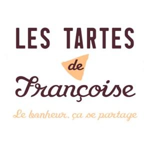 Les tartes de Françoise