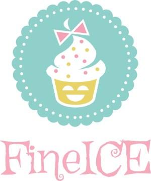 FineICE