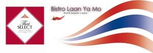 Bistro Laan Ya Mo