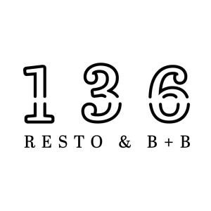 Resto 136