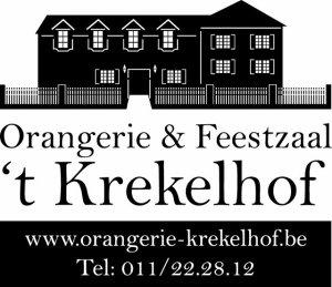 Orangerie & Feestzaal Krekelhof