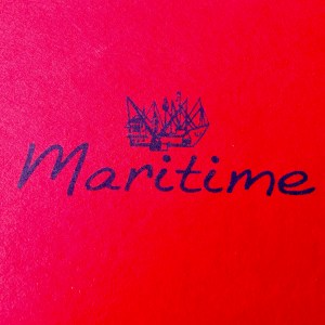 Restaurant Maritime