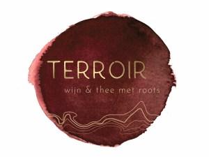 Terroir Leuven