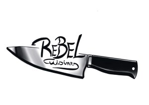 The Rebel Cuisine