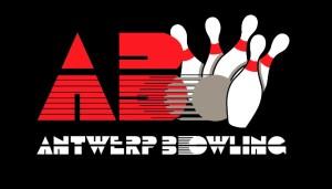 Antwerp Bowling/AB E-karting