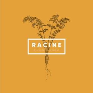 Racine PAKT