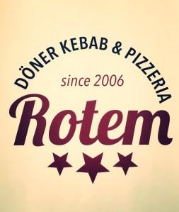 Kebapzaak Pizzeria Rotem