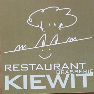 Brasserie Kiewit