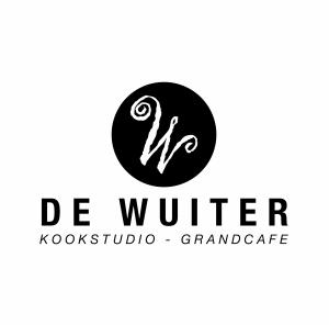 De Wuiter Grandcafe - Kookstudio