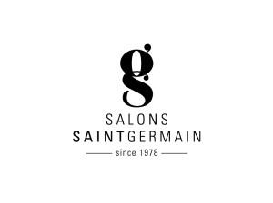 Salons Saint Germain