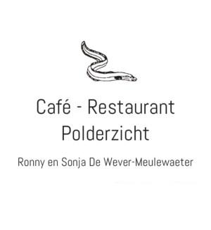 Restaurant Polderzicht