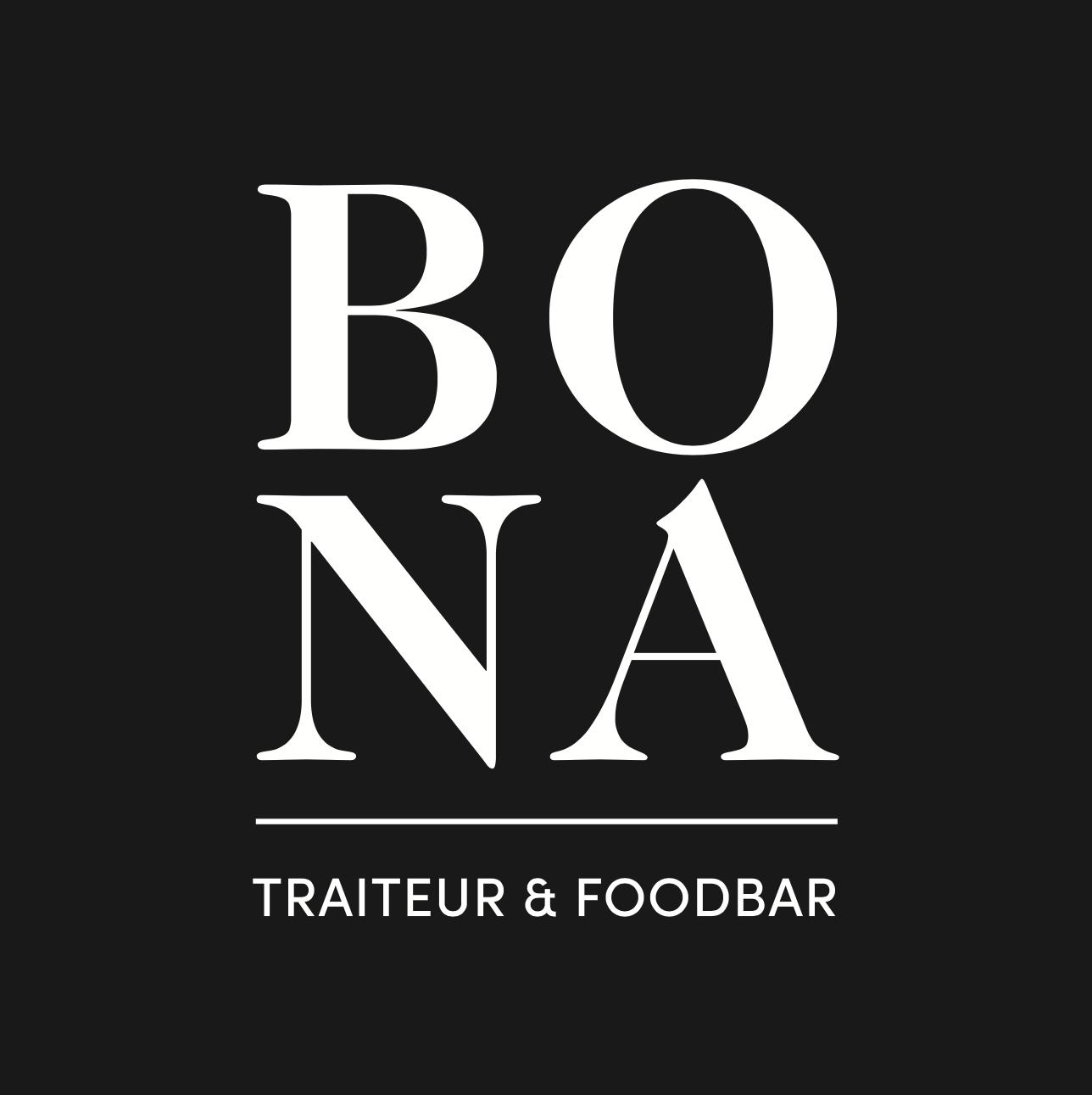 Bona Foodbar