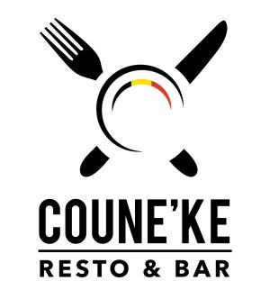 Coune'Ke