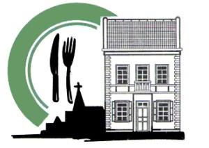 Taverne-Restaurant 't Raedthuijs