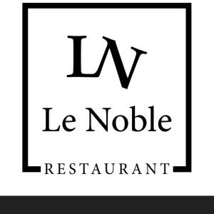 Restaurant Le Noble