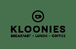 KLOONIES