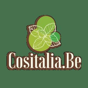 Cositalia.be