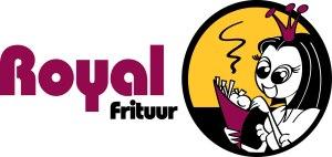 Royal Frituur
