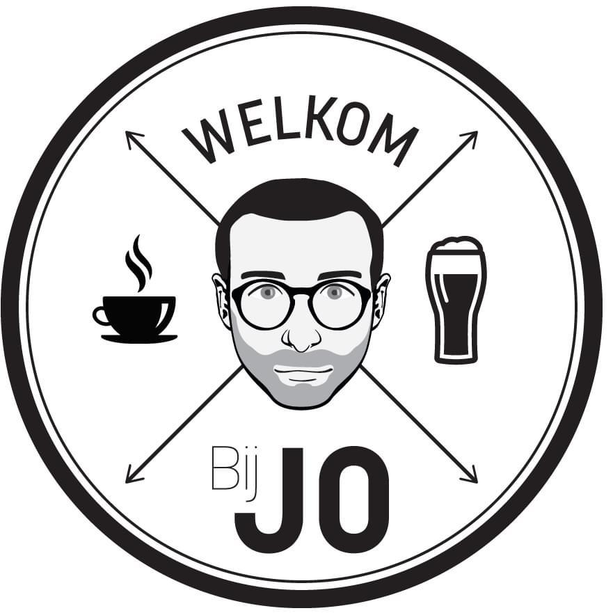 Café Bij Jo
