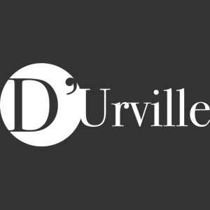 Durville
