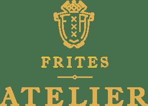 Frites Atelier Gent