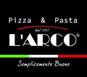 L'ARCO Pizza & Pasta