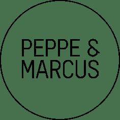 Peppe & Marcus