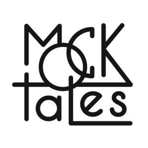 Mock Tales