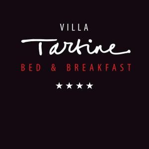 B&B Villa Tartine