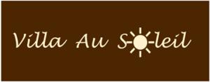 Villa Au Soleil