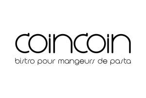 CoinCoin