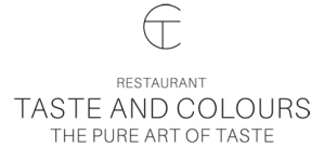 Restaurant Taste and Colours