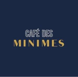 Café des minimes