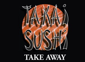 Takai Sushi