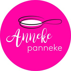 Anneke Panneke