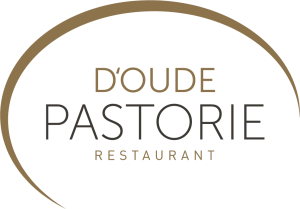 dOude Pastorie