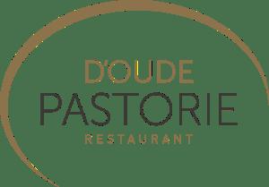 d'Oude Pastorie