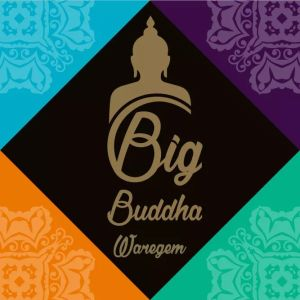 Restaurant Big Buddha