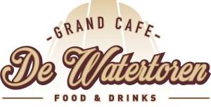 Grand Cafe De Watertoren
