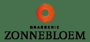 Brasserie Zonnebloem
