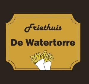 Friethuis De Watertorre