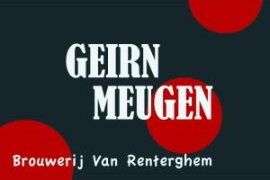 Brouwerij Geirn Meugen