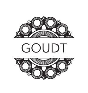 Goudt